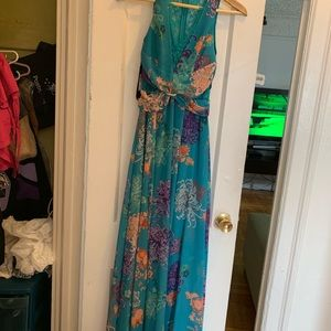 Awesome marciano dress, Xs new with tag